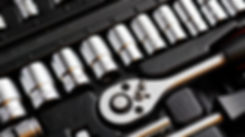 Hardware-Tools-Detail_edited.jpg