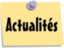 ACTUALITES.jpg