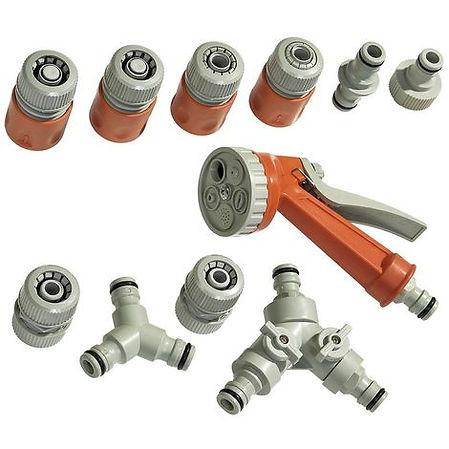 kit-darrosage-15-mm-14-pieces-ou-19-mm-1
