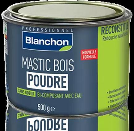 mastic-bois-poudre-blanchon_2_2.webp