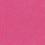 Thumbnail: Twist in metallic pink by Dashwood studio