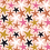 Thumbnail: Dashwood Studio 'Under the Stars'