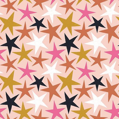 Dashwood Studio 'Under the Stars'