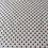 Thumbnail: Sevenberry fabric, red mini polka dot on cream