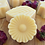 Thumbnail: Chamomile Soap with Design