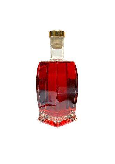 Rose Liqueur