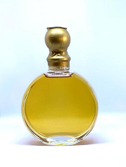 Tangerine Liqueur (Madarinchello)