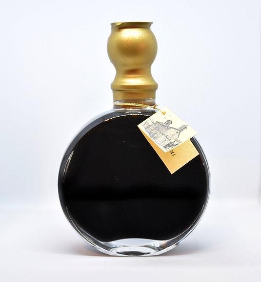 Nocino Walnut (Karydaki) Liqueur
