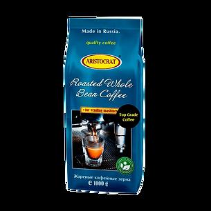 Кофе зерновой Top Grade Coffee
