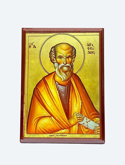 Saint Aristides