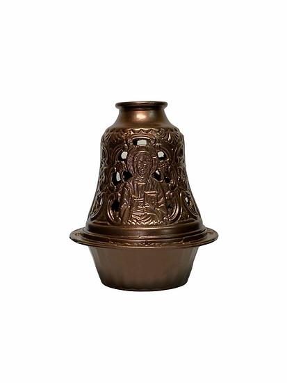Unbreakable Vigil Lamp - 12cm