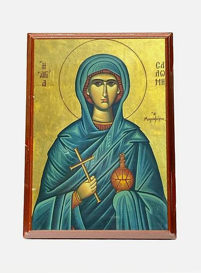 Saint Salome