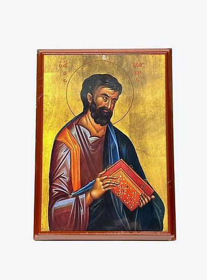 Saint Markos