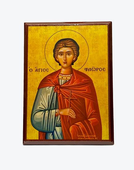Saint Phloros