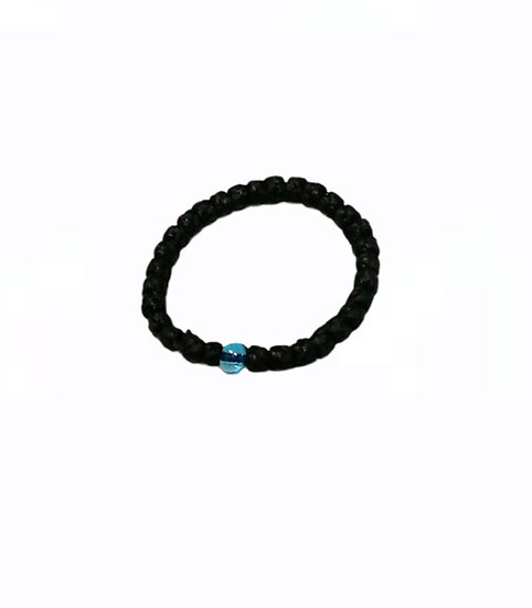 Waxed Ring Prayer Ropes