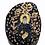 Thumbnail: Icon on tree trunk