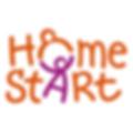 home-start-logo.png