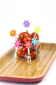 Flower Picks
