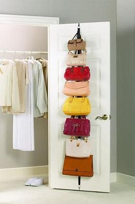 Hand -bag Rack