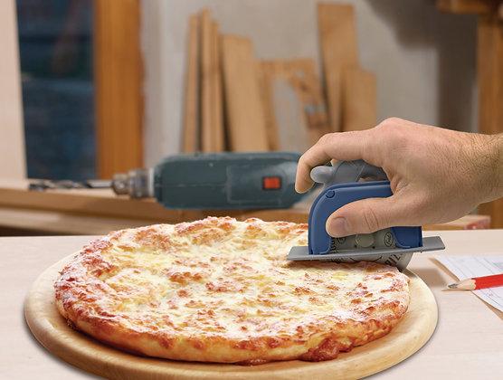 Pizza Saw
