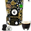 Thumbnail: Cápsulas de Café Sabor Crema Irlandesa (Intensidad 7)