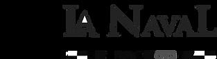 logo-lanaval_edited.png