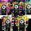 Thumbnail: 3 PACK TUS FAVORITOS - 3 X 250 gr