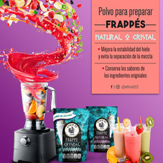 frappe-frutas-page2.jpeg