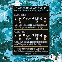 Frappes Etnia52 Instrucciones-05.jpg