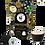 Thumbnail: Cápsulas de Café Sabor Vainilla Francesa (Intensidad 7)
