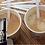 Thumbnail: Crema Capuchino para Vending Bolsa 908 gr - Sabores