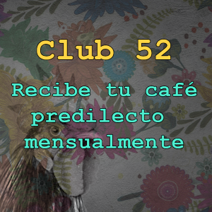 Club 52