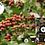 Thumbnail: 12 Cápsulas de Café Gran Reserva (INTENSIDAD 6)