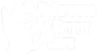 MKC White Logo.png