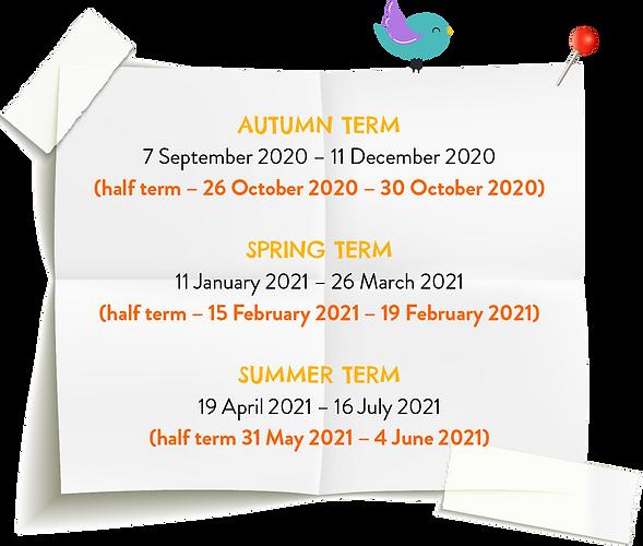 Term Dates 2021.png
