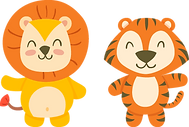 Lions & Tigers.png