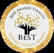 BBWA Award copy 2.png