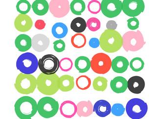 Circle crazy