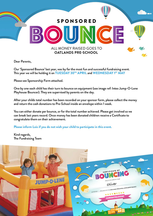 Bounce PARENT LETTER.jpg