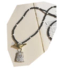 sasakihitomi necklace.png
