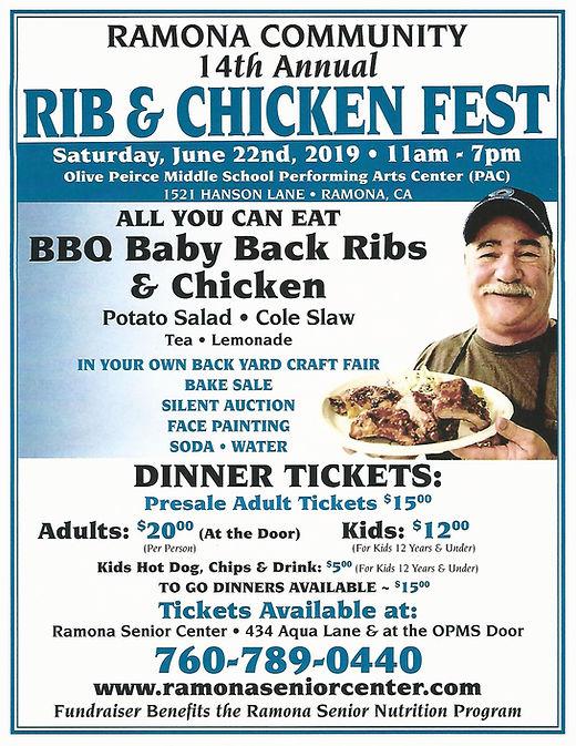 Rib Fest 2019.jpg