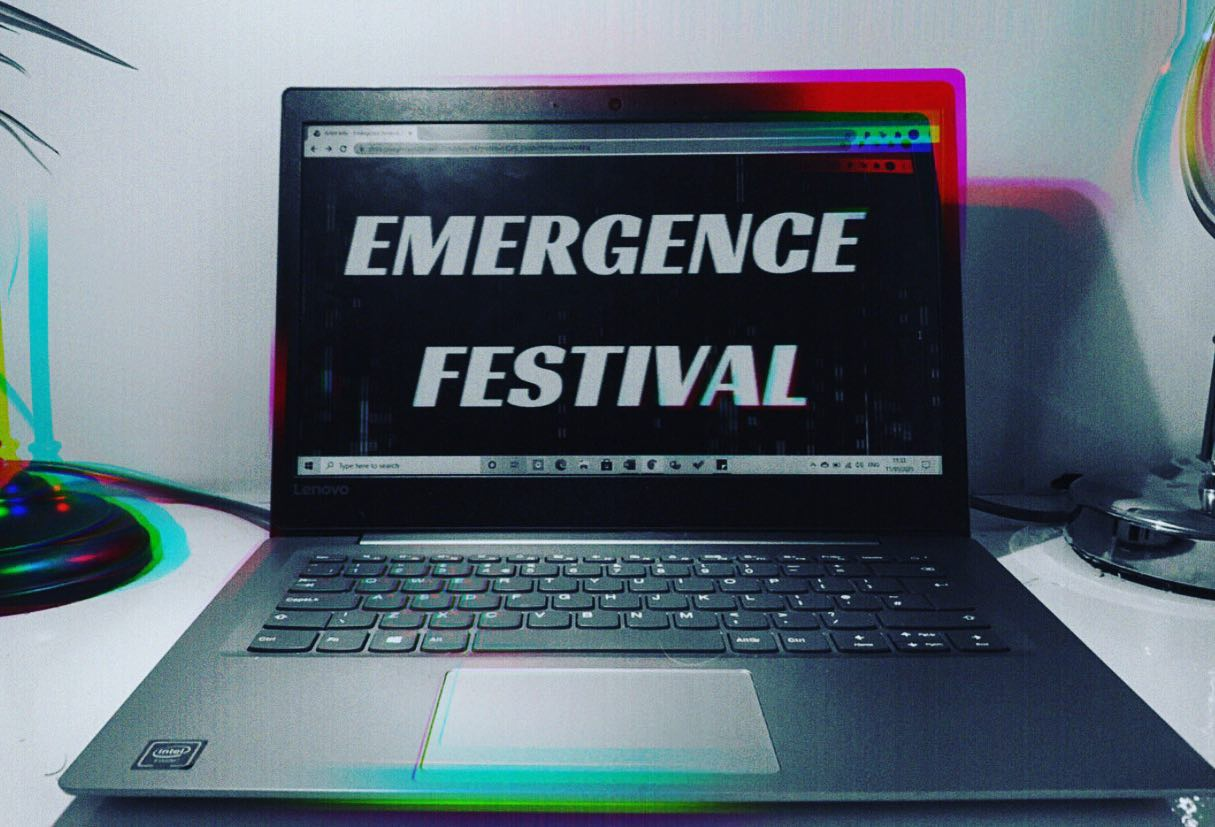 Emergence Festival