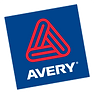 avery-dennison-png--1200.png