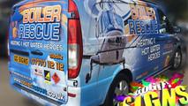 Boiler Rescue.jpg