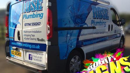 ROSE Plumbing.jpg