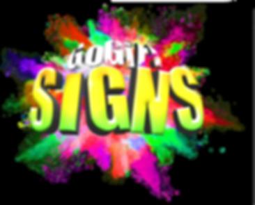 Gogirl Explosion  LOGO web .png