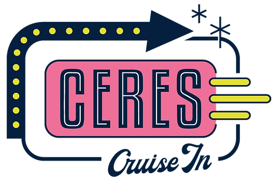 logo-ceres-cruise-in-color.png