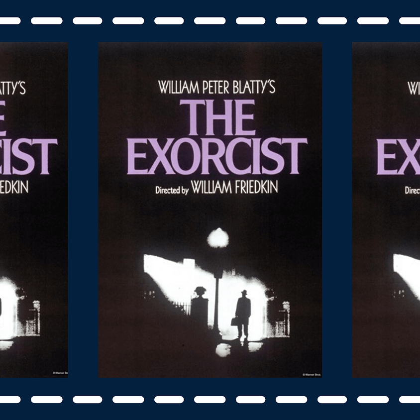 The Exorcist (R)