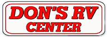 sponsor-dons-rv.png
