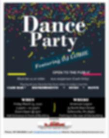 Dance3132020.jpg